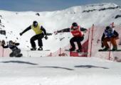13_boardcross1