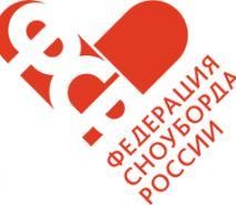 fsr-logo010